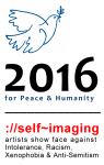 2016-peace-self-logo