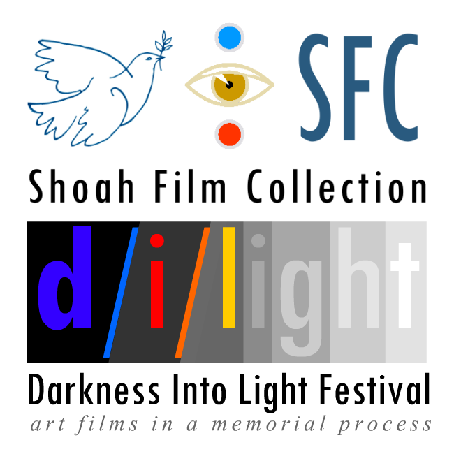 sfc-dilight-logo-01
